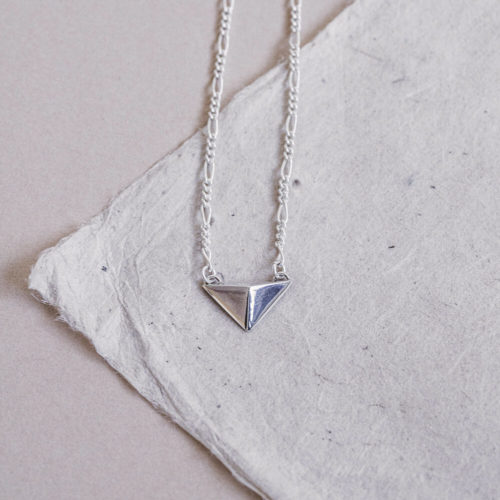 Facet-Triangular-Choker-Necklace-Packshot