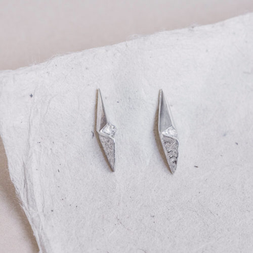 Terrain-Contrast-Stud-Earrings-Packshot