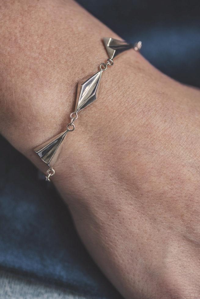 Valley-Bracelet-Lookbook
